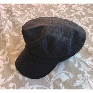 💥3 for $20💥 DKNY Logo Hat